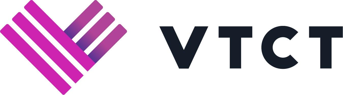 VTCT_Logo_RGB