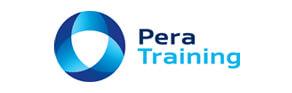 pera-training