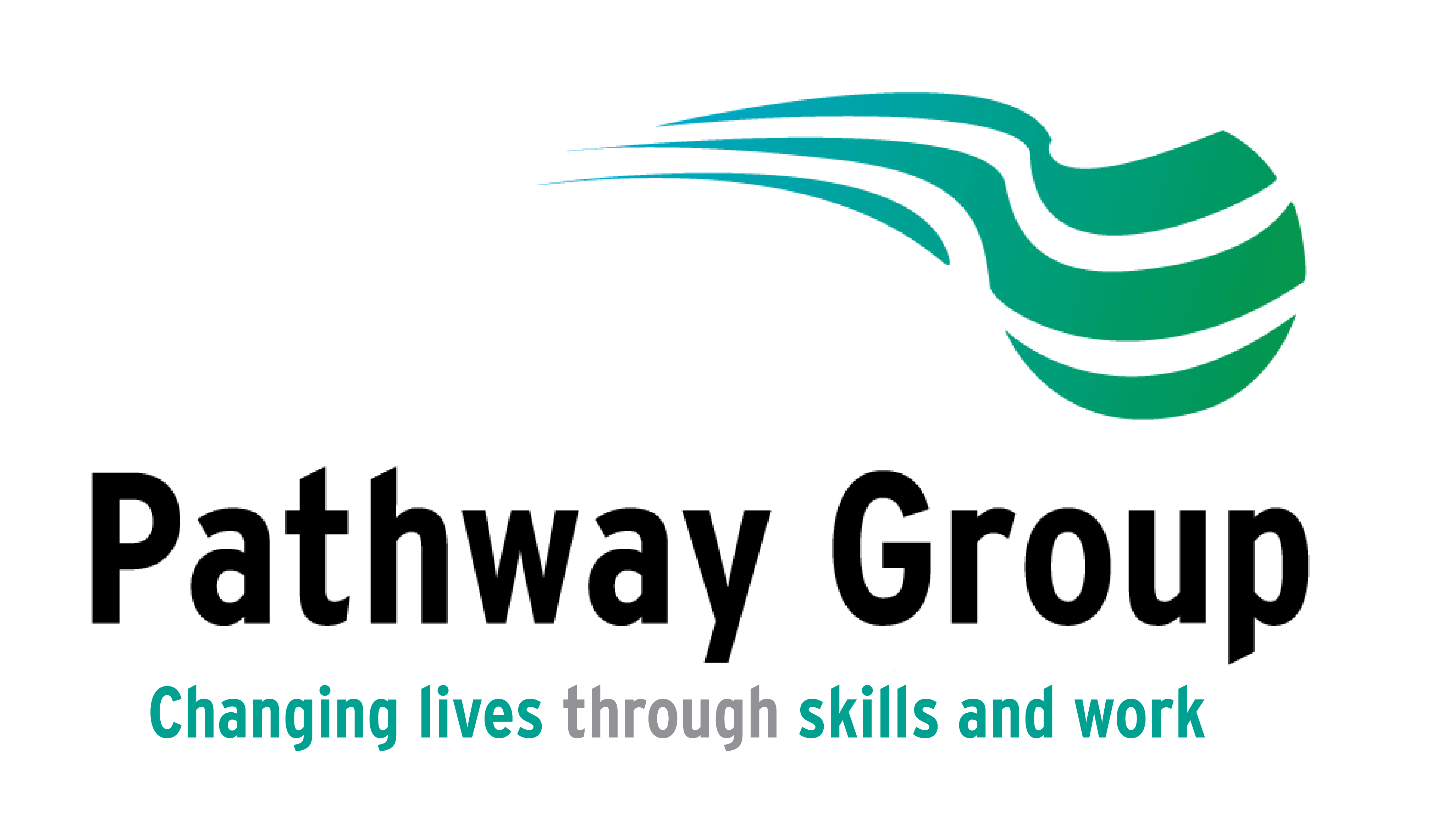 Changing-Lives-Through-Skills-and-Work