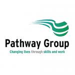 Pathway Group - FB Logo
