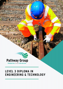 Level 3 Diploma in Engineering and Technology