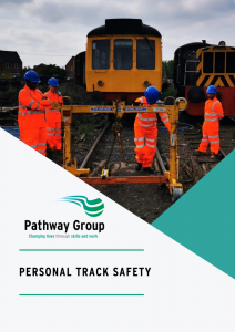 Personal Track Safety