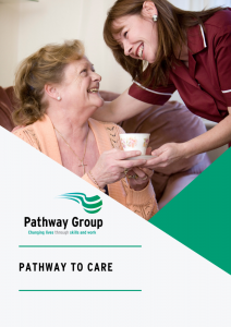 Pathway to Care
