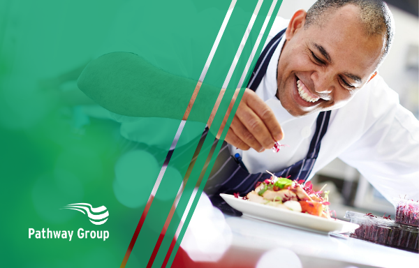Level 2 Certificate In Hospitality and Catering Principles (Food and Beverage Service)