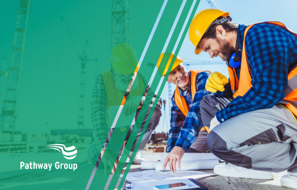 Level 2 Diploma in Construction Operations and Civil Engineering – Construction Operations