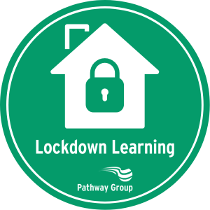 Lockdownl Learning Pathway Group