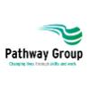 Pathway Group 100x100
