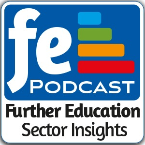 The FE Podcast