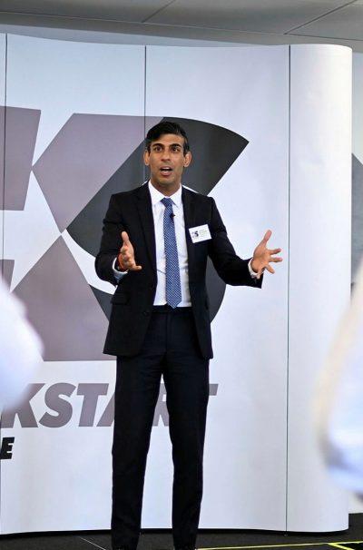 Kickstart-Scheme-Rishi-Sunak