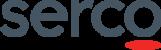 SERCO brand-logo
